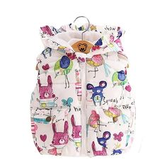 Boys Girls Autumn Winter Animal Graffiti Waistcoat Vest Thick Outwear Waistcoat. Material:Cotton,Polyester,Acetate. For Spring, Autumn Winter. Suggest Age:08 Years baby girls;Suggest Height:80-140cm. Fill Material: 90% cotton,high-density windproof material and soft thick cotton sleeveless padded,keep your girls warm and beautiful in this autumn and winter. Stylish hooded design,sleeveless,convenient and practical two side slant pockets,zip closure.