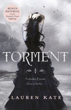 Torment by lauren kate pdf epub fb2 free download the book is fishpond australia torment book 2 of the fallen series fallen by lauren kate buy books online torment book 2 of the fallen series fallen fandeluxe Images