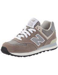 New Balance ML574VG 199041-60-12 Unisex - Erwachsene Sneaker New Balance, Unisex, Sneakers, Shoes, Fashion, Shoe, Women's, Tennis, Moda
