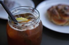 recipe iced coffee lemonade da matteo gothenburg fika sprudge
