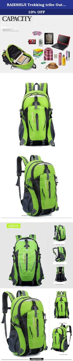 Systematic 20-35l Unisex Outdoor Backpack Camping Pvc Waterproof Folding Mountaineering Bag Lightweight Travel Sports Rucksack For Hiking A Wide Selection Of Colours And Designs Camping & Hiking Climbing Bags