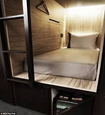 Image result for japanese sleeping pods