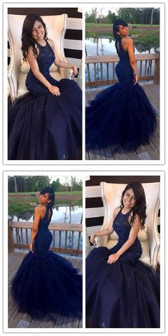 63c21b5200 33 Best ☘Prom Dresses Long☘ images in 2019