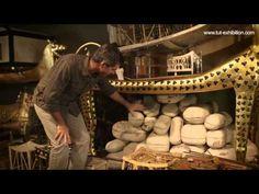 Tutankhamun His Tomb His Treasures - YouTube