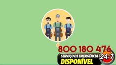 Eletricista Belém   Serviço 24h: 800 180 476 180, Movies, Movie Posters, Power Lineman, Lisbon, Films, Film Poster, Cinema, Movie