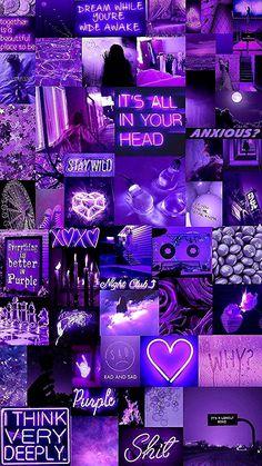 May 2020 - Aesthetic Lavender Background Pastel Aesthetic Pastel Purple Wallpaper Iphone Vintage Wallpaper Iphone, Purple Wallpaper Iphone, Iphone Wallpaper Tumblr Aesthetic, Iphone Background Wallpaper, Retro Wallpaper, Aesthetic Pastel Wallpaper, Blue Wallpapers, Dark Wallpaper, Pretty Wallpapers