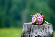#Hochzeit in #Tracht - Hochzeitsfotos in Bayrischzell.  © 2015 Hochzeitsfotograf Wolfgang Burkart