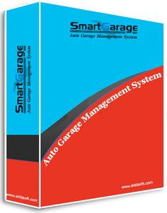 Analyzes the contribution of the people in workshop, measure the productivity, manage the labour charges, the supplier purchase made   #autogaragemanagementsoftware #autogaragebillingsoftware