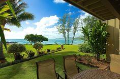 Condo vacation rental in Kapaa from VRBO.com! #vacation #rental #travel #vrbo