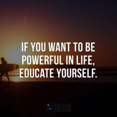 we are in the age of informationpick up a book and educate yourself!we are in the age of informationpick up a book and educate yourself! Great Quotes, Quotes To Live By, Me Quotes, Motivational Quotes, Inspirational Quotes, Empowerment Quotes, Life Advice, Motivation Inspiration, Positive Quotes