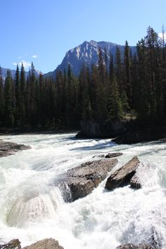 Natural Bridge, BC, Canada Natural Bridge, Walkabout, Mount Rainier, Canada, Backyard, Adventure, Mountains, Nature, Pictures