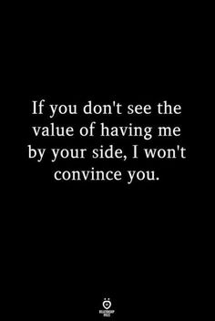 Moving On Quotes : Text me back =if you value me- if not?- you chose what you chose= balls in your court now= not mine anymore! Moving On Quotes : Text me back =if you value me- if not?- you chose what you chose= balls in your court now= not mine a Now Quotes, Words Quotes, Sayings, No Value Quotes, You Lost Me Quotes, Number Quotes, I Chose You Quotes, Dont Be Sad Quotes, Be Mine Quotes
