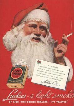 Buy Bristol cigarettes Dunhill cheap