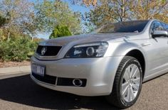 Wedding car hire Adelaide is number one choice of people.It's time to give a chance to In Vogue Limousine.