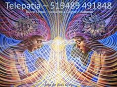 Together Divine elate charm rainbow magic find count tesla genius giggle with full speed halfway Ashoka n Sweety