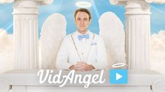 Sign up for a free account to join over 500,000 families on VidAngel today!