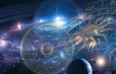 horoscop-zodii-septembrie-759x488.jpg (759×488)
