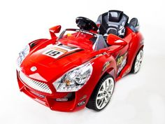 find this pin and more on 6v electric cars for kids to drive ride in