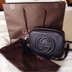 dec92157d As melhores marcas vocês encontram na @MFASHIONBAGS Muitos Produtos  importados ORIGINAIS , bolsas lindas
