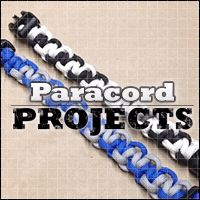 paracord-lightning-bolt-bracelet