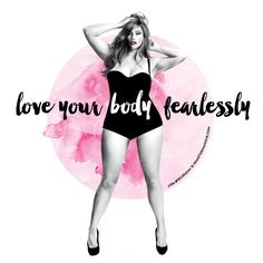 5 positive body image experts share what self love means to them