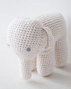 anne-claire petit | elephant