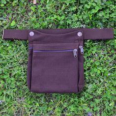 More models on the album: Belt Bags & Fanny Packs 2 Waist Pouch, Belt Pouch, Belt Bags, Fanny Pack Pattern, Hip Bag, Mini Purse, Portable, Cosmetic Bag, Saddle Bags
