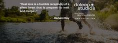 """""""Real love is a humble receptivity of a silent heart that is prepared to melt and merge…""""  #business #entrepreneur #fortune #leadership #CEO #achievement #greatideas #quote #vision #foresight #success #quality #motivation #inspiration #inspirationalquotes #domore #dubai#abudhabi #uae www.doleep.com"""