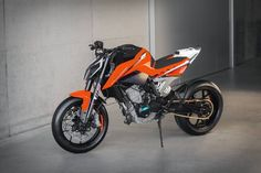 motocross ktm bike hd wallpapers 1 motocross ktm bike hd. Black Bedroom Furniture Sets. Home Design Ideas