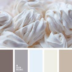 Цветовая палитра №2815 / Color palette #2815 #incolorbalance_food