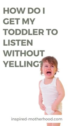 Parenting Articles, Parenting Hacks, Toddler Language Development, Baby Sleep, Cry Baby, Sibling Relationships, Fun Activities For Toddlers, Practical Parenting, Train Up A Child