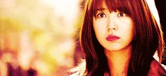 Lie to me Korean Drama Movies, Lie To Me, World History, Kdrama, History Of The World