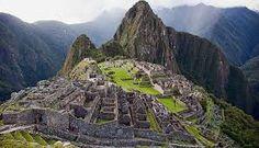 peru - Google keresés