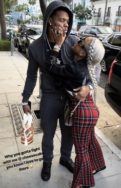 for more popping pins add Couple Goals Relationships, Relationship Goals Pictures, Couple Relationship, Black Love Couples, Cute Couples Goals, College Girls, Couple Noir, Amour Jayda, Couple Pictures