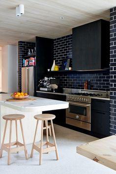 ClareCousins-kitchen.jpg (600×900)