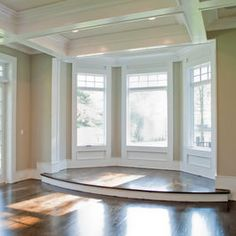 Traditional Family Room Design, Pictures, Remodel, Decor and Ideas - page 102 - stage