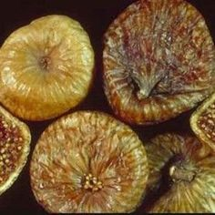 Reduceti nivelul colesterolului si glicemiei cu smochine uscate. Cel mai bine este sa le consumati astfel Home Remedies, Natural Remedies, Health Diet, Health Fitness, Fig, Healthy Life, Food And Drink, Vegetarian, Healthy Recipes