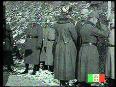 documentario rivoluzione russa 4