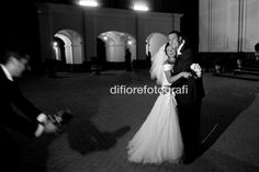 Wedding Photographer - Fotografi Napoli - Di Fiore FOTOGRAFI 081.475160 | Fotografi Matrimonio - Wedding Photographers
