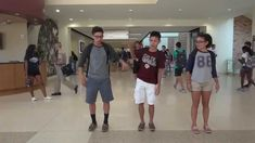 Texas A&M - Shake it off   people at A&M were asked to dance for 5 seconds and so this video was made :) from TheFluffinAmazin youtube channel :)