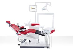 55 best sirona dentalwork images on pinterest dentistry dental sirona sinius ts sirona dental sinius ts efficiency in motion never before could malvernweather Gallery