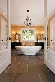 Master Bath Idea - COLCVAP-9652.jpg (462×688)