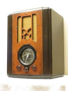 1920s Radio | 25 best ideas about Lapida on Pinterest | Decoración de ...