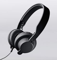 AIAIAI is an audio design company dedicated to developing high quality headphones. Equipment For Sale, Audio Equipment, Best Headphones, Over Ear Headphones, High Quality Headphones, Big Speakers, Electronic Kits, Sound Engineer, Audio Design
