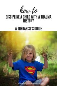 Kids Health How to discipline a child with a trauma history - Children who have experienced trauma don't respond well to traditional discipline. Learn tips for disciplining children with trauma histories from mental health professional, Melissa Gendreau. Foster Parenting, Parenting Advice, Kids And Parenting, Foster Parent Quotes, Gentle Parenting, Trauma Therapy, Foster Care Adoption, Foster To Adopt, School Social Work