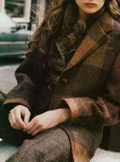 "Психолог онлайн. ""Психология личного пространства"" http://psychologieshomo.ru Cold-Weather Workwear Essentials & Outfit Ideas"