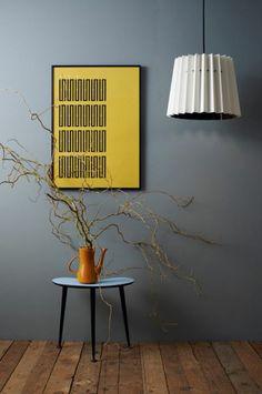 1000 images about leuchten on pinterest dekoration fur. Black Bedroom Furniture Sets. Home Design Ideas
