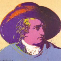 #Goethe über #Planung : http://nielskoschoreck.de/goethe-planung/