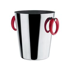 LITTLE POP - Moon Bar * wine cooler-Wine Coolers and Ice buckets