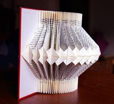 Book Decorative Item